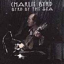 1974 Byrd By The Sea Live