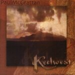 PAUL MCGRATTAN : KEELWEST