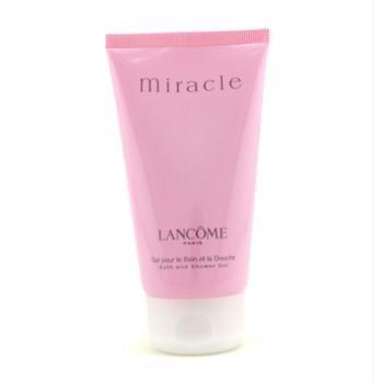 Lancôme Gel da Bagno e Doccia Miracle - 150 ml