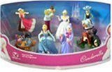Disne Princess Cinderella Figure set : Cinderella & Prince Playset - Buy Disne Princess Cinderella Figure set : Cinderella & Prince Playset - Purchase Disne Princess Cinderella Figure set : Cinderella & Prince Playset (Disney, Toys & Games,Categories,Action Figures,Playsets)