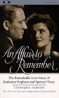 img - for An Affair to Remember (Nova Audio Books) book / textbook / text book