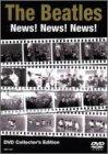 The Beatles:NEWS!NEWS!NEWS!