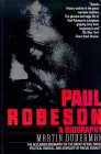 Paul Robeson (156584288X) by Duberman, Martin