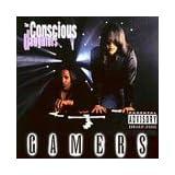 Gamers ~ Conscious Daughters