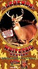 Legends of Whitetail Hunting - Archery Technique [VHS]
