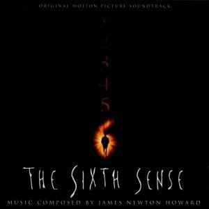 James Newton Howard - The Sixth Sense - Zortam Music