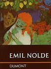Emil Nolde. (3770100395) by Haftmann, Werner