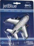 daron-jetblue-airways-pullback-toy-with-lights-and-sound-by-daron