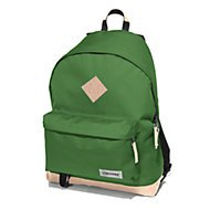 Eastpak Wyoming green 24L