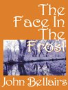 Face in the Frost