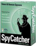SpyCatcher 3.0