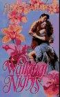 Waitangi Nights (Love Spell), ALICE GAINES