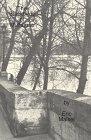 Blackbirds of Mulhouse (0910997012) by Maisel, Eric
