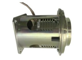 reuter-manufacturing-high-speed-synchronous-motor-made-from-non-ferrous-alloys