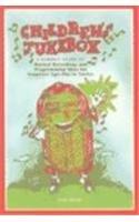 Children s Jukebox by Rob Reid