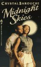 img - for Midnight Skies (Arabesque) book / textbook / text book