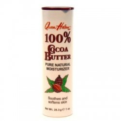 Cocoa Butter Stick 1 Ounces