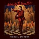 echange, troc Michael Jackson - Blood on the Dance Floor: History in the Mix