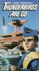 Thunderbirds Are Go [VHS] [Import]
