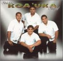 Strictly Koa'Uka Style