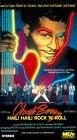 Chuck Berry Hail! Hail! Rock 'n' Roll [VHS] [Import]