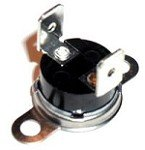 Frigidaire Clothes Dryer Cycling Thermostat 5303211472