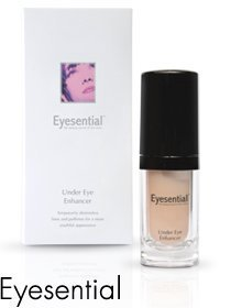 Eyesential Non-Surgical Eyelift