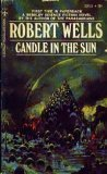 Candle in the Sun (0425020169) by Wells, Robert