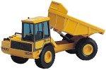 JCB 712 Dumptruck