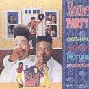 echange, troc Original Soundtrack - House Party