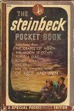 The Steinbeck Pocket Book