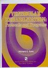 Vestibular rehabilitation :  protocols and programs /