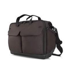 Belkin Move Toploader Notebooktasche für 33 cm (13 Zoll) Apple MacBook