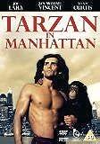 Tarzan In Manhattan [DVD] [1989]