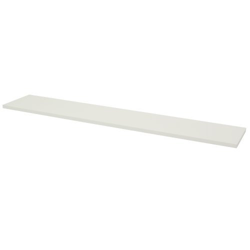 borganised-1151115-120-x-235cm-shelf-lacquered-high-gloss-white-by-borganised