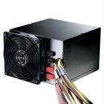 Antec CP-850 850 Watt CPX SLI CrossFire 80 PLUS Modular Power Supply