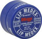 Blistex Lip Medex 7g. (2pack)