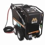 Pressure Washer Pumps For Sale