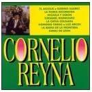 Aguaje by Cornelio Reyna (1997-09-02)