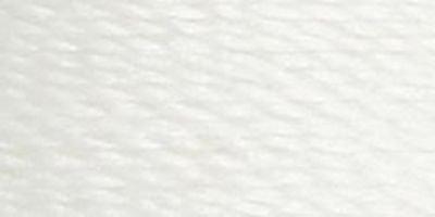 Dual Duty XP Thread 125yds - Winter White