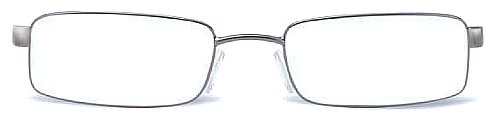 Calvin Klein Eyeglasses cK 5125 - Buy Calvin Klein Eyeglasses cK 5125 - Purchase Calvin Klein Eyeglasses cK 5125 (Calvin Klein, Apparel, Departments, Accessories, Women's Accessories)