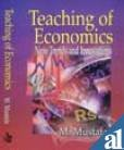 Teachings of Economics