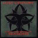 Poetic atmosphere of seasons by Lost Century