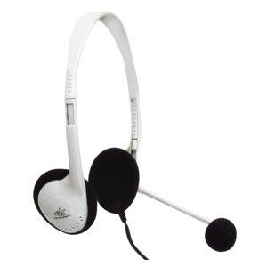 Nedis CMP Headset 11