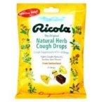 ricola-mountain-original-21-drops
