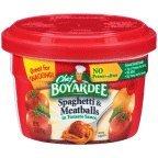 chef-spaghetti-meatballs-in-tomato-sauce-75oz-pack-of-24-by-chef-boyardee
