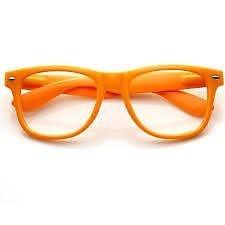 boolavardr-nerd-sonnenbrille-im-wayfarer-stil-retro-vintage-unisex-brille-45-verschiedene-farben-mod