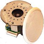 Toa Speaker - F-1522SC