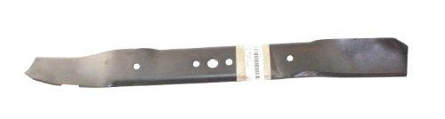Husqvarna 406713 22-Inch Lawn Mower Blade For Husqvarna/Poulan/Roper/Craftsman/Weed Eater