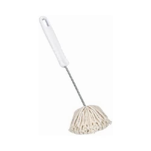 Amazon.com - O'cedar Bran #150172 Cotton Dish & Glass Mop -